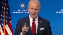 What will Joe Biden do to mortgage rates? See what experts say