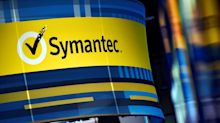 Activist investor Starboard buys 5.8% stake in Symantec, nominates board members