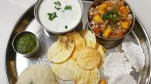 Navratri Diet: Why Following This Sattvic Diet is the Best Way to Stay Healthy