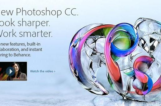 Adobe releases latest Creative Cloud apps, surveys disgruntled customers about pricing