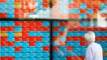 Asian shares firm after solid U.S. data, tech sector hopes