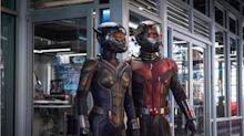 'Ant-Man And The Wasp' Zaps $86M In Debut; China's 'Dying To Survive' Prescribes $200M – International Box Office