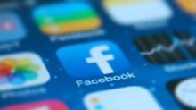 Facebook Groups to gain suite of new tools for managing discussions, surfacing public content