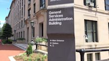 GSA weighing new contract for market-level real estate data
