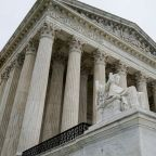 SCOTUS Rules Feds Can Detain Alien Convicts Indefinitely without Hearing