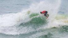 Surf - coronavirus - Surf: les Championnats de France annulés à cause du Covid-19