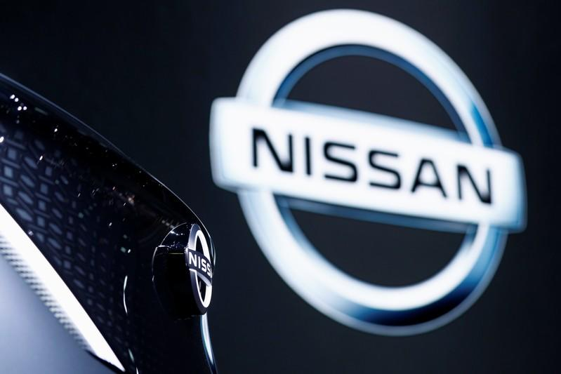 Exclusive: Datsun brand set to go as Nissan rolls back Ghosn's expansionist strategy - sources