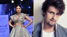 Am Getting Rape Threats: Divya Khosla Kumar Responds to Sonu Nigam