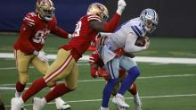 Training camp preview: 6 49ers to watch on defense