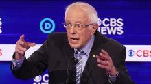 Los comentarios de Bernie Sanders sobre Fidel Castro que agitan la carrera demócrata