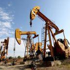 Oil Prices Slip As Markets Focus On Rising U.S. Stockpiles, OPEC