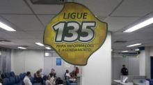 INSS já comunicou 625 mil segurados sobre a necessidade de apresentar informações complementares para análise de benefícios