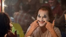 The real-life disorder that inspired Joaquin Phoenix's 'Joker' laugh