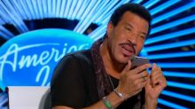 'Idol' contestant surprises mom with call from Katy Perry and Lionel Richie
