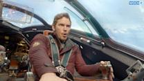 Box Office Milestone: 'Guardians Of The Galaxy' Becomes Top Summer Film In U.S.