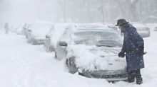 How you can save money and your car this winter