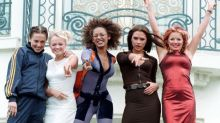 The 10 best Spice Girls songs – ranked