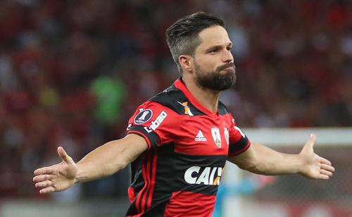Libertadores 2017: Flamengo, Botafogo, Grêmio, Palmeiras, Atlético-MG e Atlético-PR na rodada! Veja os prognósticos