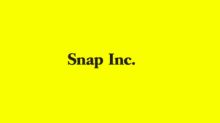 Snapchat's Redesign Shows Desperate Times Call for Desperate Measures