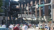 Seattle Mariners reportedly have ballpark naming rights deal with T-Mobile
