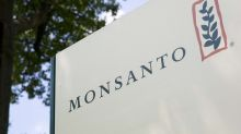 Monsanto: L'Union européenne autorise un rachat par Bayer sous conditions