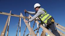 UK construction firms plan 15,000 new homes in October