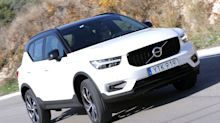 Volvo XC40 review: a safe, sophisticated and singularly Swedish SUV