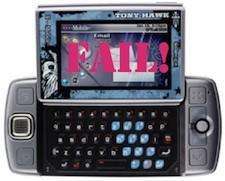 The T-Mobile Sidekick data failure, and what it means to iPhone users
