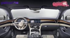 【Kiki's Drive-Thru】Vol.15 沃德汽車雜誌Ward's Auto精選2019汽車最佳內裝TOP10(下)