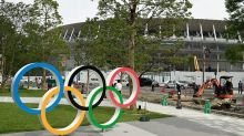 Tokyo Olympics: Key dates, events on road to Opening Ceremony