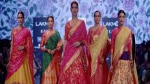 As global fashion events contend with COVID-19 era, Lakme Fashion Week 2020 gears up for first-ever digital edition