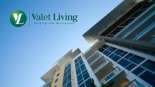 Valet Living Acquires Trojan Waste Solutions, Advances Presence In Texas