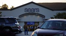 Layoffs Loom Large as Banks Weigh Funding Deal to Save Sears