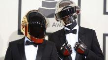 Daft Punk: après la séparation du duo, le premier projet de Thomas Bangalter sera un ballet