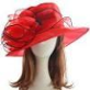 Find Great Bargains on Kentucky Derby Hats