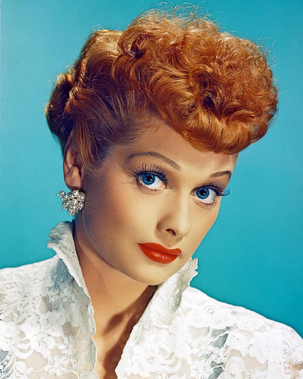 028cb7dc35 6 Facts About Redheads That You Didn't Know (or Got Wrong)