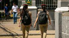 Exército determina retorno presencial em colégios militares