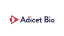 Adicet Bio to Participate in Fireside Chat at the 7th Annual Truist Securities Life Sciences Summit