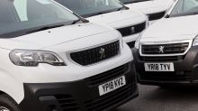 Peugeot revenue boosted by new launches