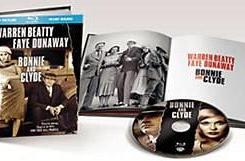 "Warner planning to release ""book-like"" Blu-ray sets for collectors"