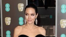 Pérou: Angelina Jolie rend visite aux réfugiés vénézuéliens pour le compte de l'ONU