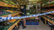 España presenta plan de recuperación económica por pandemia
