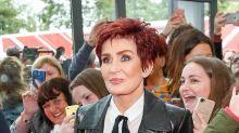 Sharon Osbourne teme acabar como un 'cíclope' cada vez que recurre a la cirugía plástica