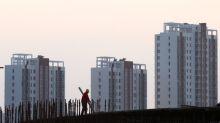 Crecimiento intermensual en precios de casas chinas se modera levemente en diciembre