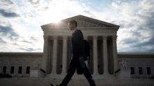 U.S. Supreme Court bolsters law banning 'robocalls'