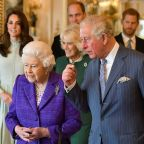 Last Night, People Learned For The First Time That The British Monarchy Is Bad