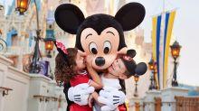 Disney World and Disneyland deals to book in 2020