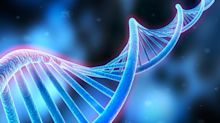 Is CRISPR Therapeutics Really Headed to $110?