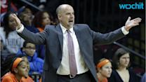 Former University of Illinois Women Basketball Players File Suit Against School