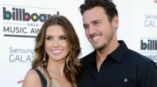 Audrina Patridge's Alleged Domestic Violence Case Against Corey Bohan Not Going Forward in Court